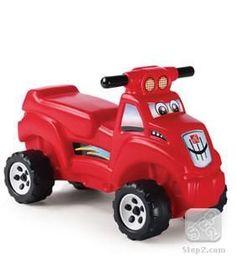 Pre-school, toddler, indoor, outdoor toys