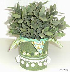 LouLu-Design Arizona, Plants, Garden, Design, Flowers, Flagstaff Arizona, Garten, Planters, Gardening