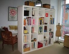 Expedit Room Divider Google Search