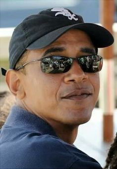 Handsome dude, Coolest President Like and Share if You Love Him..