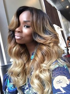Marvelous Top Ombre Remy Hair Us Sale Brazilian Human Hair Extension 1618 Short Hairstyles For Black Women Fulllsitofus