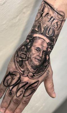 Foe Tattoo : tattoo, Tattoo, Likes, Ideas, Tattoos,, Sleeve, Tattoos