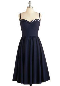 The Neyla Dress, #ModCloth