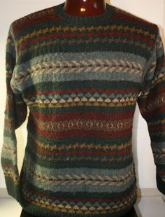 8 Best Sweaters Images Men Sweater Mens Sweaters Sweater