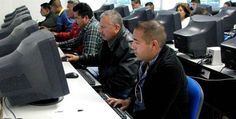 Se reprogramará evaluación en Guerrero a maestros sin computadora