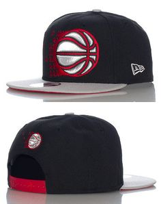 NEW ERA Basketball snapback cap Adjustable strap on back of hat for ultimate comfort Embroidered Orlando Magic team logo on front Jimmy Jazz Exclusive