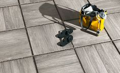 No 991 Wood effect range for external installations Outdoor Pavers, Home Appliances, Wood, Range, Design, House Appliances, Cookers, Woodwind Instrument, Paving Stones