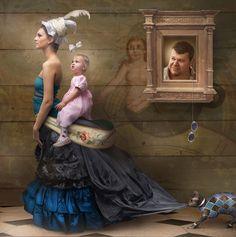 photo: In-house p | photographer: Владимир Федотко | WWW.PHOTODOM.COM