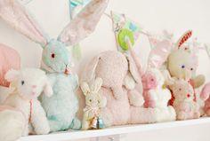 Jenn Hayslip~ Eye Candy Creations