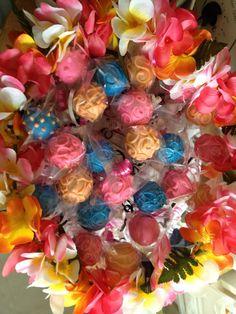 Cakepops by Indulgence