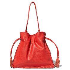 de7b81577d01 10 Best Vegan Handbags images in 2014 | Vegan handbags, Leather ...