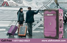 Includes Enhanced Travel System: lid organizer, Dopp style toiletry kit and zippered shoe sack Lightweight Design Recessed Press and ... http://store.aishouston.com/pelican/pelican-progear-elite-luggage/elite-carry-on-luggage-with-enhanced-travel-system-case-detail.html