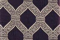 Regal Fabrics BRENDA NAVY