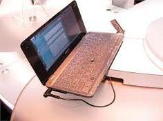 Sony mini laptop