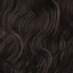 Flip-in Hair Bournville Brown Spiral Curl Hair Ext. Flip-in Hair Bournville Brown Spiral Curl Hair Extension (Colour (FREE UK Delivery) Spiral Hair Curls, Flip In Hair Extensions, Brown Bodies, Natural Hair Styles, Long Hair Styles, Hair Flip, Body Wave Hair, Curled Hairstyles, 100 Human Hair