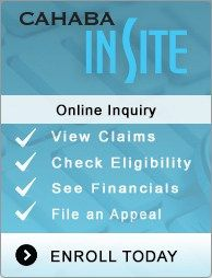 Uinv  The Nevada Unemployment Insurance Claim Filing System