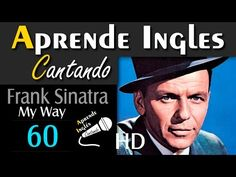 APRENDE INGLÉS CANTANDO (Imagine) - YouTube