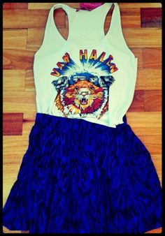 #fashion #fashionista #must #ootd #lasvaskas #LV #summer #cool #style #woman #color #glam #chic #vanhaley