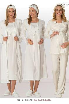 Bridesmaid Dresses, Wedding Dresses, White Dress, Fashion, Bridesmade Dresses, Bride Dresses, Moda, Bridal Gowns, Fashion Styles