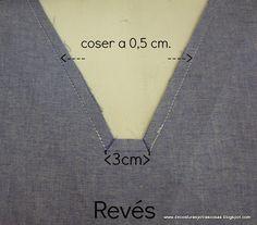 coser-vistas-escote-V