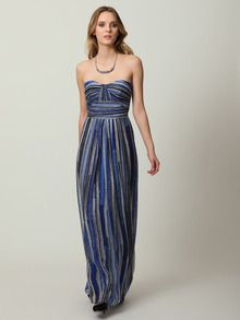 Laundry by Shelli Segal on Gilt