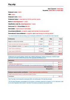 work estimate templates 19 free docs xlsx pdf forms free