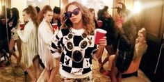 New trending GIF on Giphy. music video beyonce peace 711. Follow Me CooliPhone6Case on Twitter Facebook Google Instagram LinkedIn Blogger Tumblr Youtube