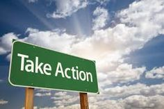 「Join Leaders、Exchange Ideas、Take Action」の画像検索結果