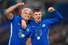 Uefa Super Cup, Big Six, Chelsea Fc, Chelsea Football, England Football, Sports Images, Future Boyfriend, Marvel, Football Players