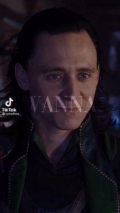 Marvel Man, Man Thing Marvel, Marvel Actors, Marvel Avengers, Loki Movie, Loki Wallpaper, Loki Art, Funny Videos Clean, Human Kindness