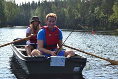 Private Lake Fishing Trip#angling#fishingtrip Online Travel, Best Fishing, Travel Agency, Finland, Tours, Activities