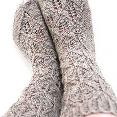 Ravelry: Back to square one pattern by Niina Laitinen Knitting Socks, Knitting Ideas, Yarn Shop, Ravelry, Must Haves, Knit Crochet, Slippers, Malli, Shopping