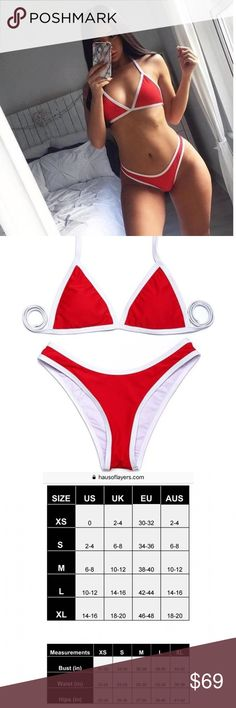 4ebec882bb NEW! Brazilian Monokini Boutique