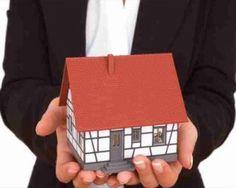 A Pesar de la crisis, el Mercado #Inmobiliario es un buen Negocio #Vivienda