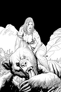 Welcome to Frank Cho's Liberty Meadows Internet Sanctuary