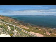 Le Fleurieu: Fleurieu Way - The Heysen Trail (Fleurieu Peninsula) (+play...