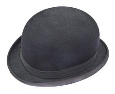 The Triple Crown Bowler Hat Designed by Harry by BiminiCricket