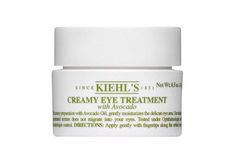 Khiels Eye Cream