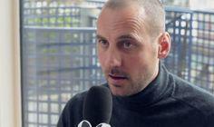 Fred Testot en interview sur PUREchannel à l'occasion du Printemps du Cinéma