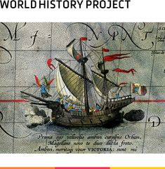 Home World History Projects, High School World History, School Information, State School, Natural Curiosities, Thinking Skills, Your Teacher, High School Students, Social Science