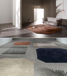 Interior Design Blog - Something Old, Something New | Haute Living
