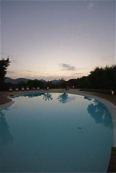 Porto Rotondo, Olbia, Italy Luxury Real Estate Property - MLS# CBI043--PCER1078PC - Coldwell Banker Previews International Sandbox, Luxury Real Estate, Italy, River, Future, Outdoor, Porto, Litter Box, Outdoors
