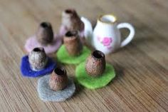 Image result for gumnut babies craft