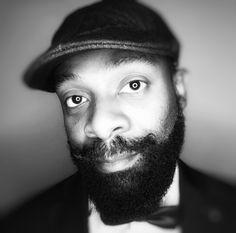 Beard Enthusiast.