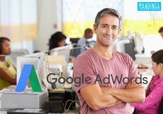 Para uma Startup iniciar uma campanha no Google Adwords pode ser muito assustador! A concorrência é muito grande, o mercado pode estar inflacionado com o custo por clique muito alto e principalmente porque o capital de uma Startup é muito limitado. Justamente por isso sua campanha tem que sair da mesmice, usar e abusar de …