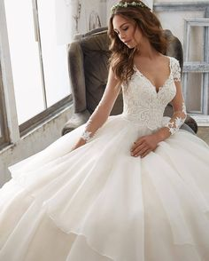 """2,930 Me gusta, 10 comentarios - Casamento dos Sonhos (@sonhocasamento_) en Instagram: """"Um ótimo dia cheio de amor! 💜 . . . . . . . #bomdia #goodmorning #casamento #weddingphoto…"""""""