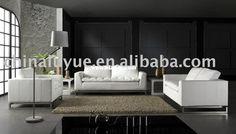love this furniture