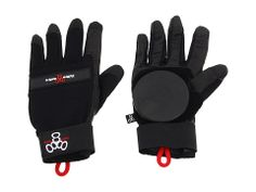 Triple Eight Longboard Downhill Slide Glove  Must have for the downhill board
