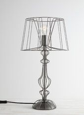 Etra Table Lamp