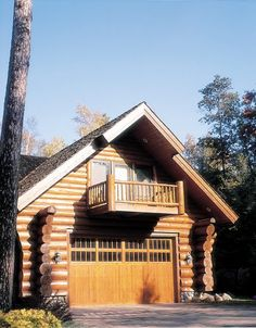 1000 Images About Log Home Ideas On Pinterest Wood